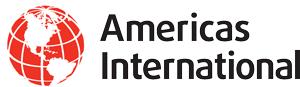 Americas International