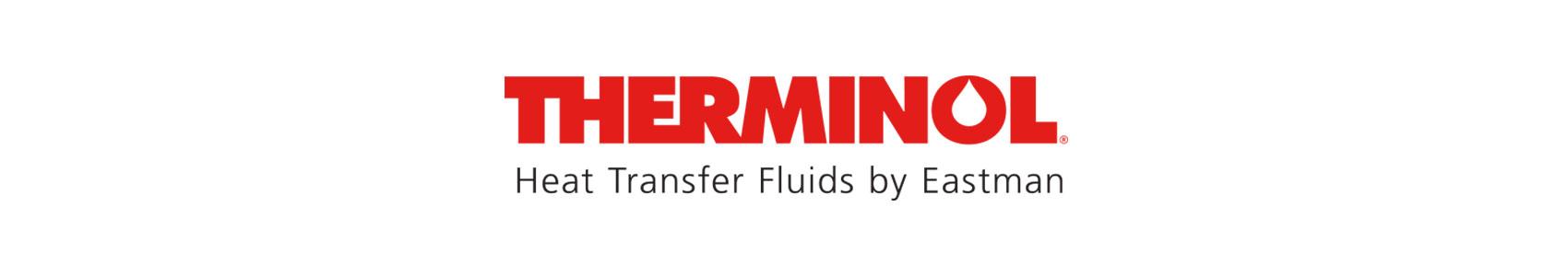 Heat transfer fluid | Therminol | Americas International